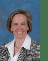 Valerie Jones, Careers Editor, Rigzone