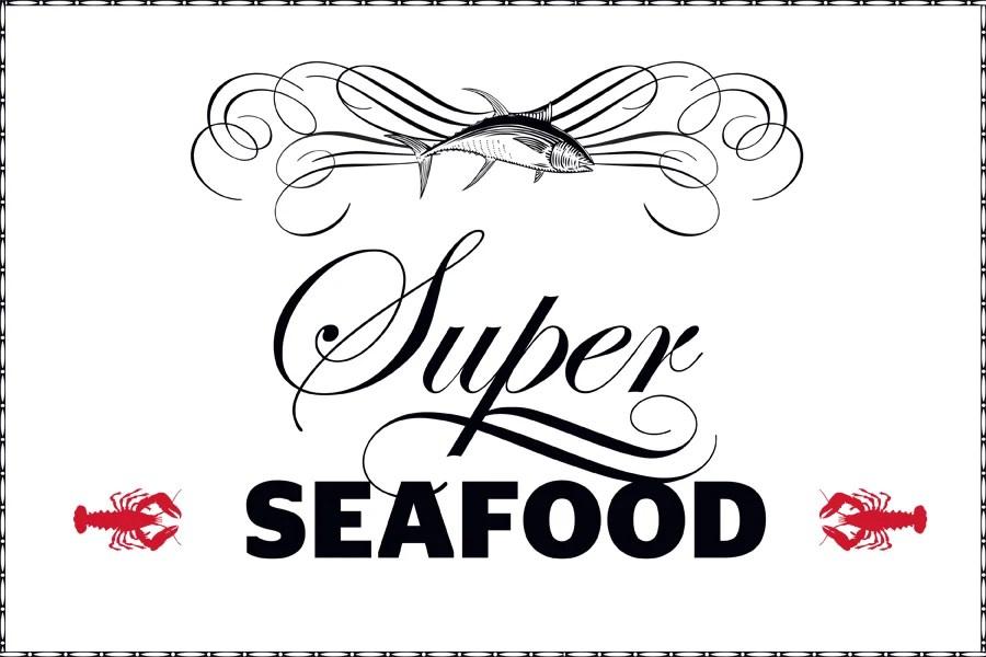 Best Seafood Restaurants Ri