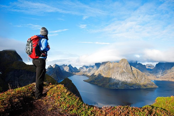 "High Quality Stock Photos of ""lofoten islands"""