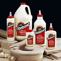Titebond® Original  Glue