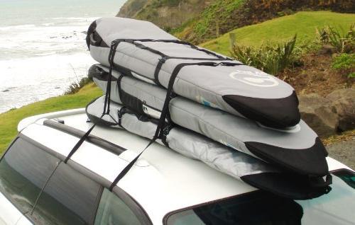 surfboard car racks roof rack
