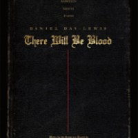 PRESS RELEASE: THERE WILL BE BLOOD - on DVD 4/8/08