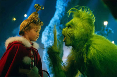 Image result for whoville characters