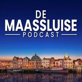De Maassluise Podcast