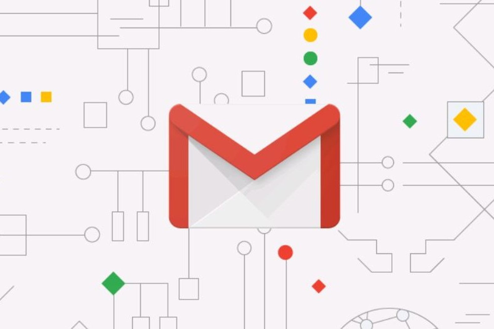 over 3 billion Gmail and Hotmail passwords leaked online