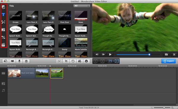скачать бесплатно программу редактор видео на русском ...