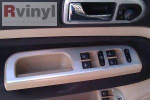 Dash Kit Decal Auto Interior Trim for Volkswagen Jetta  GTI  Golf 19992005 | eBay