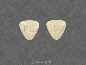Bystolic Tablets Nebivolol Tablets Patient Information