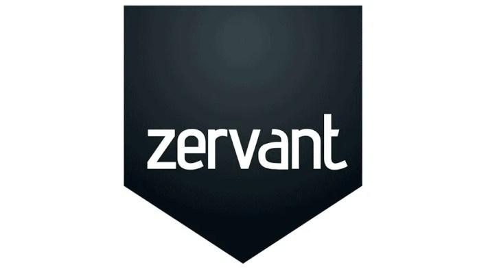 top 5 alternatives to zervant (september 2021) - saasworthy.com