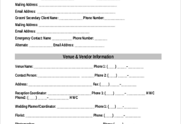 Cake Order Form Sample 7 Free Documents In Word Pdf