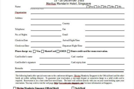 Hotel registration card holder free professional resume hotel registration form samples hotel employee registration printable hotel registration card holder edit fill out download mpa conv registration wps hotel thecheapjerseys Images