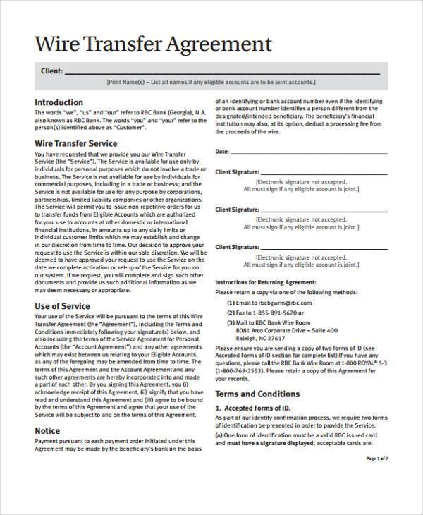 Transfer Agreement. Share Transfer Agreement Copyright Transfer ...
