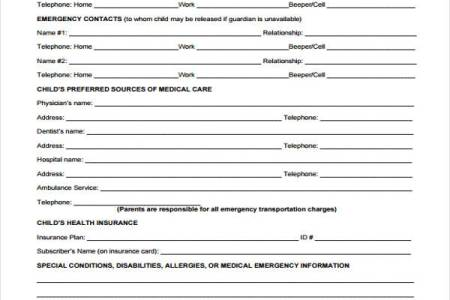 Best free fillable forms emergency contact form for child free emergency contact form for child download all free our forms templates in ms word ms office google docs and other formats choose from hundreds of fresh maxwellsz
