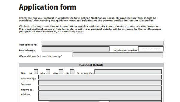 (2) a plastic or paper diagram that you can put on your keyboard to indicate the meani. Free 40 Hr Forms In Pdf
