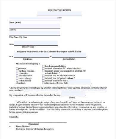 Sample Esl Teacher Cover Letter. English Teacher Resume 5 English
