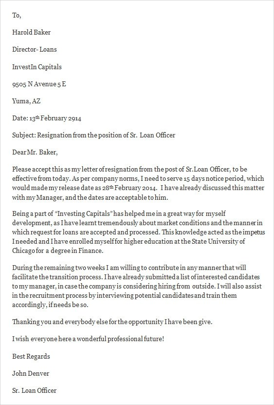 sample application letter for the post of medical officer cover cover letter templates customer service administrator coverletter sample sap mm consultant sample sap mm consultant cover letter