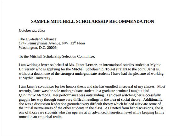 graduate scheme cover letter