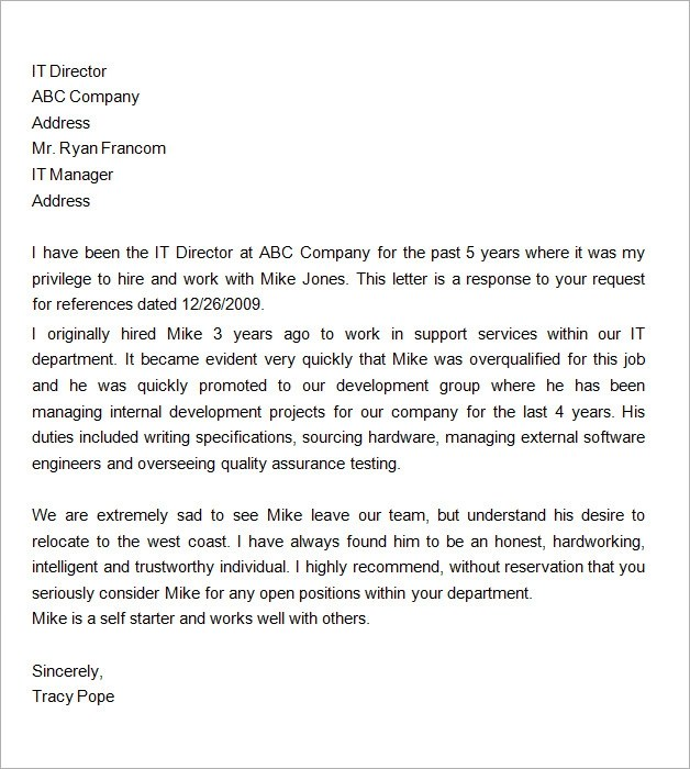 Resign Letter Format Job   Sample Customer Service Resume Job Application Letter Sample Email Job