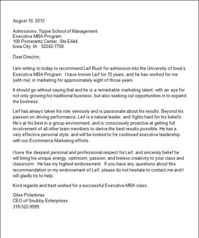 cover letter introducing yourself Template  cover letter introducing  yourself Template