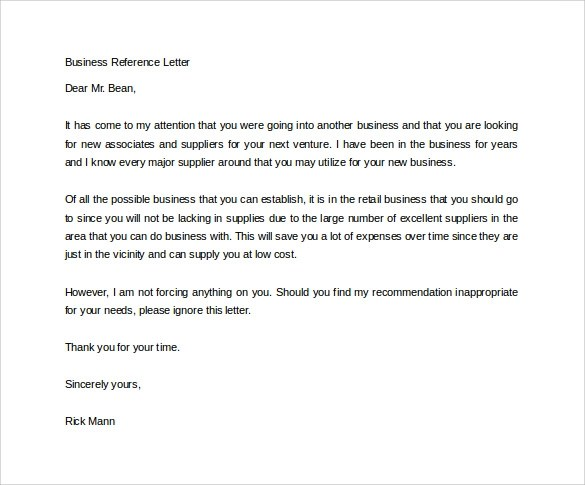 cover letter for a job templates