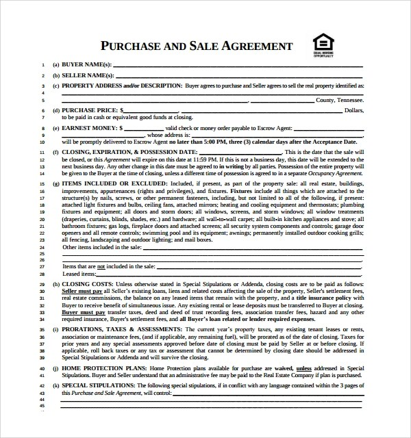 Among these are in this sample template. Free 20 Sample Buy Sell Agreement Templates In Pdf Ms Word Google Docs Pages