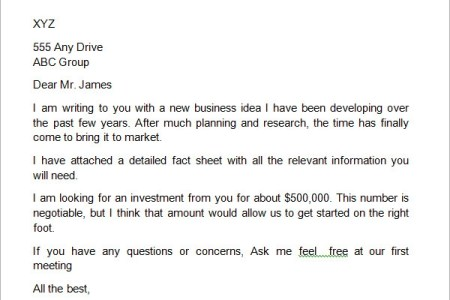 free cover letter mail writing format fresh personal business letter format