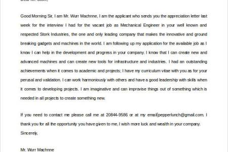 Download appreciation letter appreciation letter format sample format of appreciation letter to vendors fresh employee recognition letter new employee recognition letter sample refrence altavistaventures Image collections