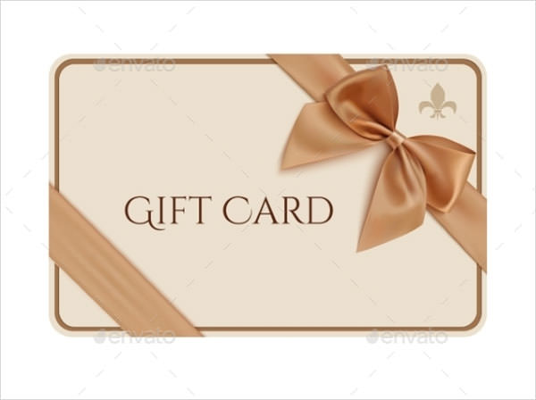 gift card template photoshop   Fast lunchrock co gift card template photoshop