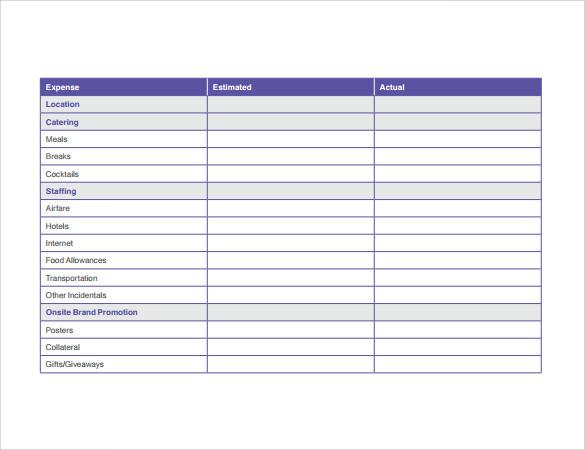 Marketing Timeline 10 Free Download For PDF Doc Excel