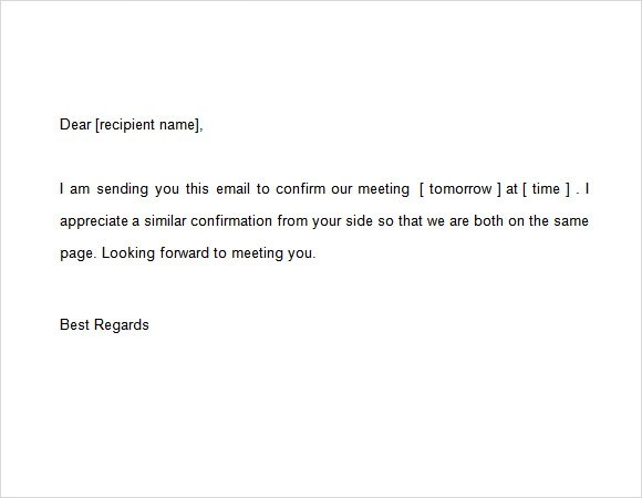 If you can do that, you have customer service email gold. Free 10 Confirmation Email Samples In Pdf Ms Word Psd