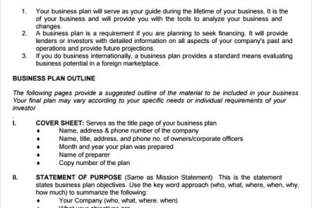 Quickbooks Invoice Templates How To Develop A Business Plan