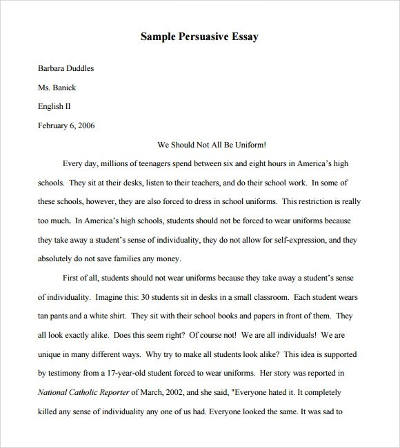 speech sample sample outline for speech of tribute please note your speech is about sample outline for speech of tribute sample welcome speech 7 welcome - Speech Essay Format