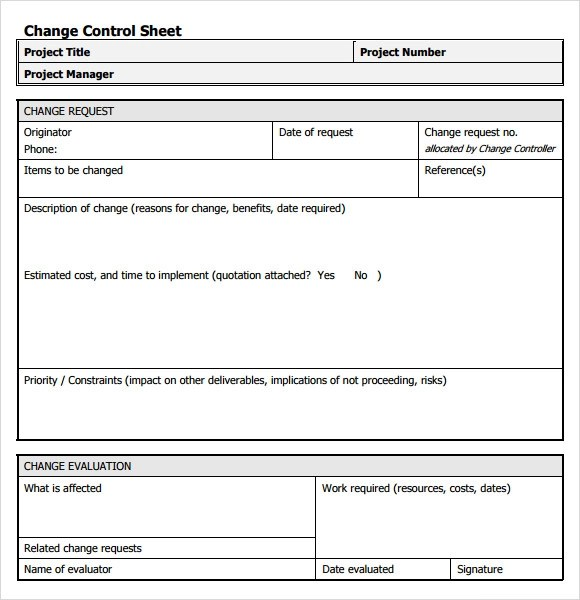 Automotive Forms Templates