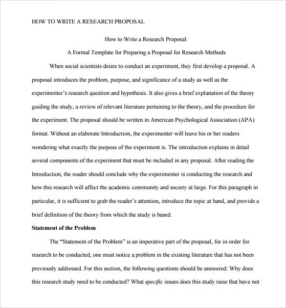How To Write A Research Paper Proposal Outline  Howstoco English Essay Internet How To Write A Thesis For Persuasive