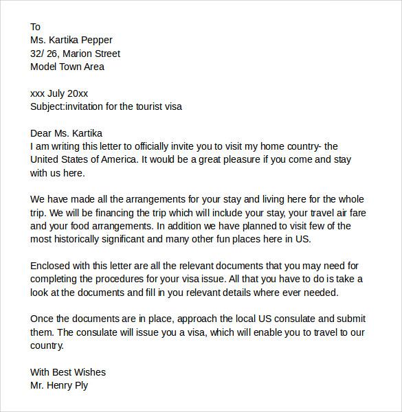 cover letter for spouse visa application uk