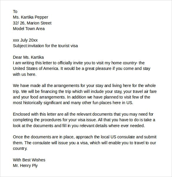 Resume Cover Letter Tips Resume Cover Letter Tips Sample Covering Letter For  Visa Application  What Is A Cover Letter For