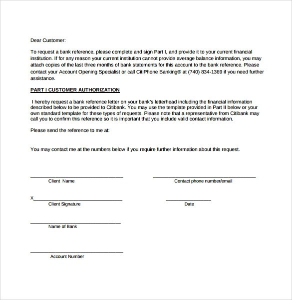 Loan Request Letter To Bank Manager Pdf