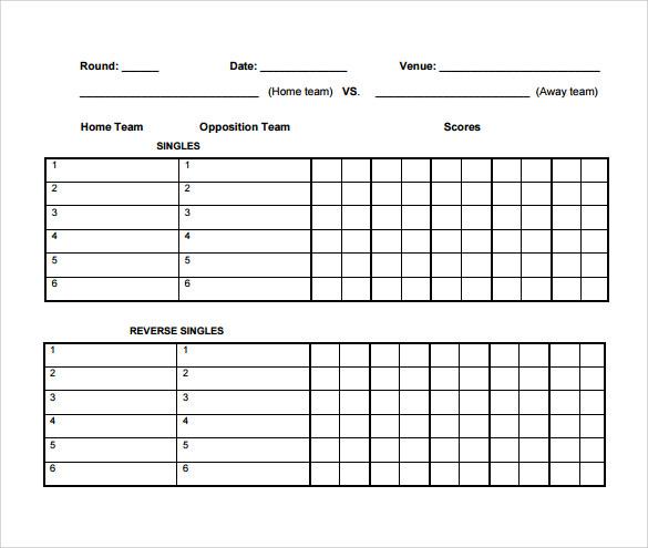 Table Tennis Scores Brokeasshome Com