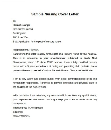 Buying College Papers  Michael Heppell Cover Letter And Registered