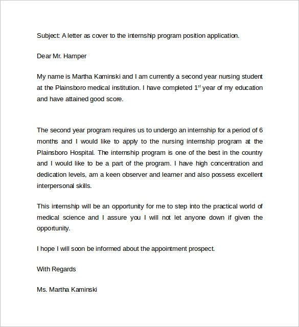 Cover Letter Best Cover Letters Samples Statement Your Technical Pinterest Sample  Resume For Nurses Resume For