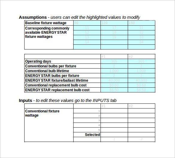 Christmas Club Savings Account Calculator | Christmaswalls.co