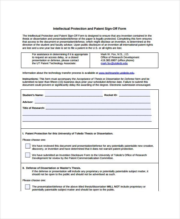 how to sign on pdf forms