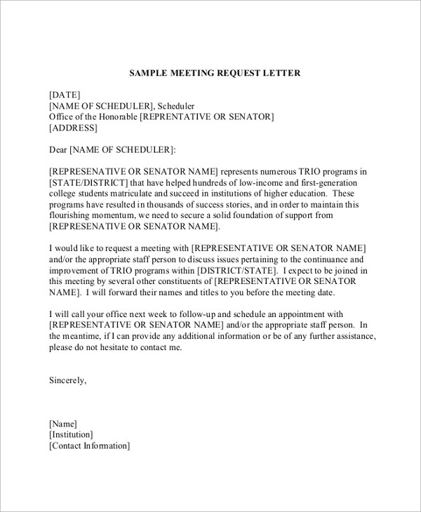Formal Dinner Invitation Letter How to Conduct a Formal Dinner – Business Dinner Invitation Sample