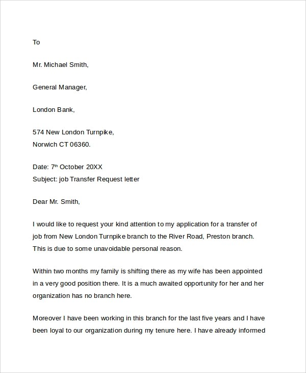 University degree level essays coursework request letter for mba assignments help compare and contrast literature essay request letter for bank guarantee format reference letter spiritdancerdesigns Image collections