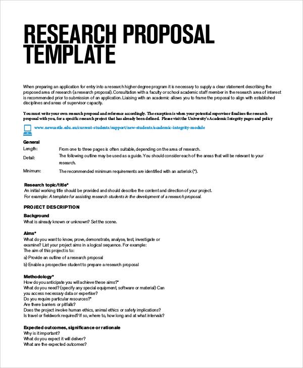 help writing essay english tips