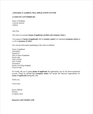 Sample request letter to expedite visa processing cover visa sample request letter to expedite visa processing cover thecheapjerseys Choice Image