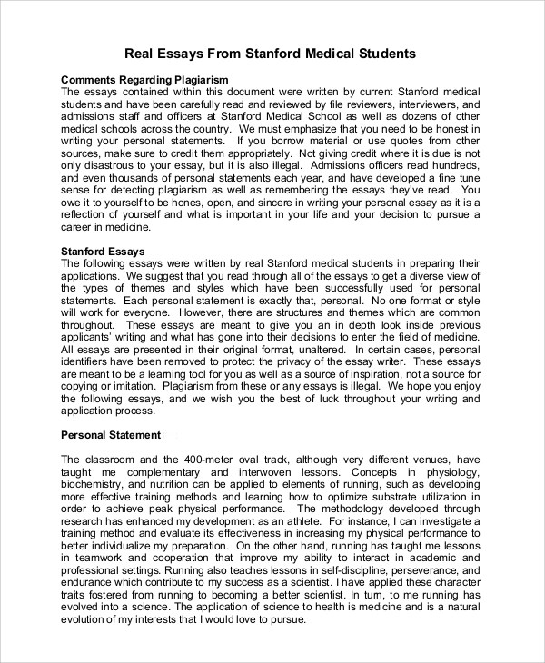 personal short answers essay The best short essay writing help will provide you with short essay examples of short essay topics and short essay  what to include on your short personal essay.
