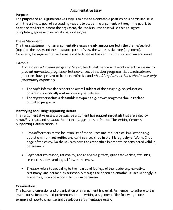 english essay about environment essay in english essays on  writing prompts for kids printable uva career cover letter sample discursive essay sample of argumentative essay