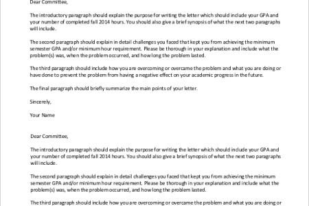 Appeal letter format for university new appeal letter for school suspension letter samples onwe bioinnovate co suspension letter samples academic appeal letter sample onwe bioinnovate co academic appeal letter sample altavistaventures Gallery