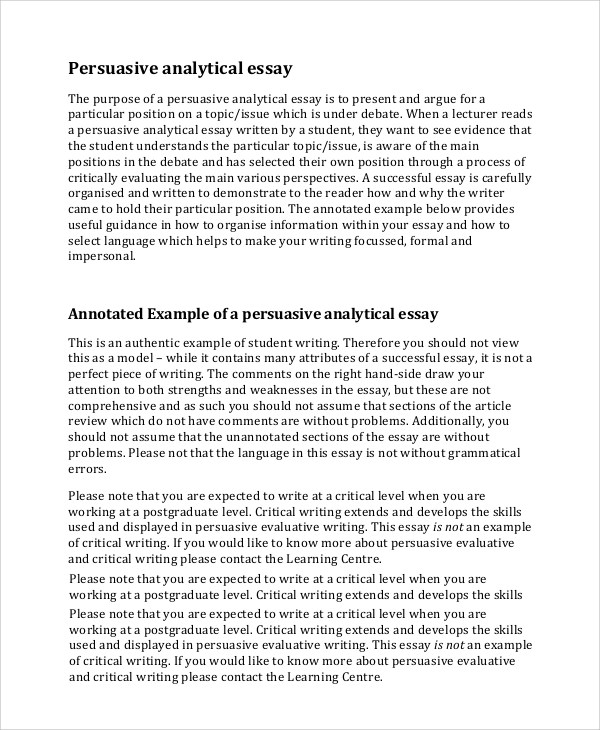 writing an argument essay for gre The gre issue essay is similar in structure to the classic 5 how to structure the gre argument essay gre analytical writing section argument essay issue.